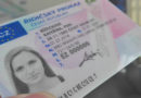 Do konce letošního roku propadne řidičský průkaz ještě 590 tisícům řidičů…