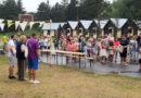 Letní tábory se dočkají podpory města i letos…
