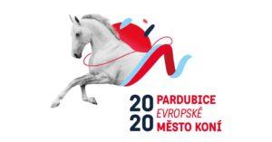 Pardubice - Evropské město koní ve sportovním parku @ Park Na Špici | Pardubický kraj | Česko