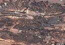 Kraj zaplatí těžbu kůrovcových stromů i oplocení lesních porostů…