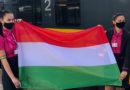RegioJet prodal z a do Maďarska už tisíce jízdenek na nové spoje na strase Praha – Pardubice – Vídeň – Budapešť…