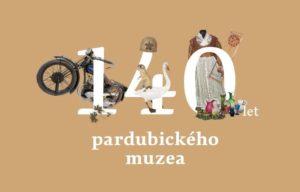 Otevření výstavy Věci vyprávějí: 140 let pardubického muzea @ Východočeské muzeum - Zámek Pardubice | Pardubický kraj | Česko