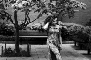 Lauren Henderson Quartet /USA, D, CZ/ @ Jazz Tangens Club | Pardubický kraj | Česko