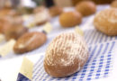 Žáci potravinářské školy hodnotili chléb…