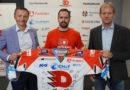 Tomáš Rolinek ukončil svoji výjimečnou profesionální kariéru…