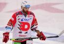 Vyjádření HC Dynamo Pardubice k aktuální situaci…