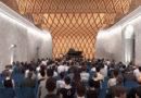 Kraj hledá projektanty příštích investic na pardubickém zámku…