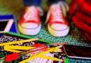 """Soutěž """"Předveď svou kreativitu"""" propojuje školu a zábavu…"""