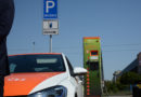 Nová elektro a plynová vozidla v ČR: Rok 2020 znamenal velký nárůst…