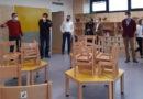 Město se snaží motivovat do výstavby školek i starosty okolních obcí…