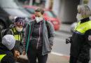 Strážníci a BESIP připomínají dětem pravidla bezpečného přecházení…