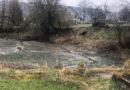 Vypustil rybník v Sopotnici…
