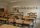 Speciální školu v Pardubicích čeká výstavba integračního centra a modernizace učeben…