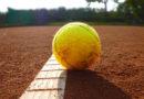 Tenisté budou moci u letního stadionu trénovat do konce srpna…
