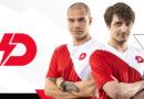 Dynamo Pardubice má svůj plnohodnotný esportový tým, spojilo se s Eclotem…