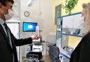 Žamberské Albertinum vyhledávají pro své doléčení pacienti po covidu i ze sousedního kraje…