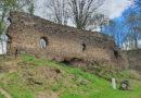 Záchrana zříceniny hradu Cimburk vyjde na desítky milionů…
