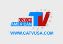 Česko-americká spolupráce hledá svoji další cestu v Pardubickém kraji…