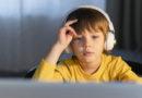 Vše, co rodiče potřebují vědět o online světě svých dětí…