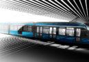 DAKO-CZ dodá hydraulické brzdové systémy pro 27 nízkopodlažních tramvají do polské Vratislavi…