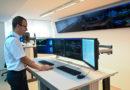 Univerzita Pardubice má unikátní výukovou laboratoř…