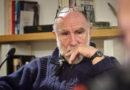 Východočeské divadlo pokřtí audio- a e-knihu Kdo, co je pan Gabriel?