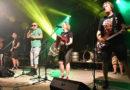Kapela Tři sestry naváže na tradici a opět zahraje v Pardubickém pivovaru…