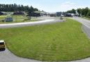 Vysokomýtský autodrom bude hostit Supermoto World Championship…