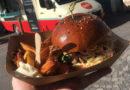 Burger Street Festival před Palácem Pardubice přichází…