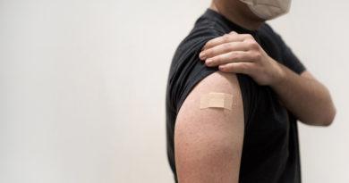 Očkovací místo se stěhuje z budovy Krajského úřadu do areálu Pardubické nemocnice…