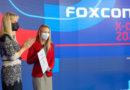 Foxconn opět pomůže splnit sny, začala registrace do projektu X-DAY…