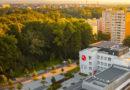 Univerzita Pardubice získala ocenění HR Award…